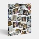 로제 (Rose) - R-Photobook [Special Edition] [상세설명 예약기간 확인]