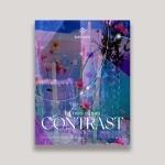 블링블링 - CONTRAST (미니 1집)
