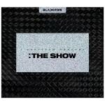 블랙핑크 (BLACKPINK) - BLACKPINK 2021 [THE SHOW] LIVE CD (2CD)