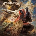 헬로윈 - 헬로윈 (2CD 딜럭스 에디션)