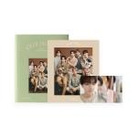 웨이션브이 (WAYV) - OUR HOME : WAYV WITH LITTLE FRIENDS 포토북