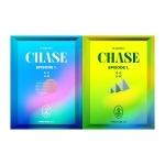동키즈 (DONGKIZ) - CHASE EPISODE 1. GGUM (5TH 싱글앨범) (IMMATURE + I'MMATURE  ver.)