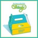 전소연 - WINDY (1ST 미니앨범)
