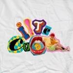 DPR LIVE - IITE COOL (EP)