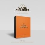 골든차일드 (GOLDEN CHILD) - 2집 [Game Changer] 한정반