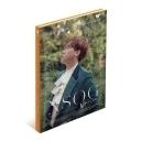 존노(JOHN NOH) - THE CLASSIC Album : NSQG (STANDARD VERSION)
