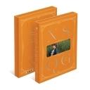 존노(JOHN NOH) - THE CLASSIC Album : NSQG (LIMITED LUXURY VERSION)]