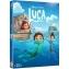루카 (1 DISC) <블루레이>