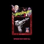 키 (KEY) - BAD LOVE (1ST 미니앨범) PhotoBook A Ver.