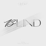 싸이퍼 (Ciipher) - BLIND (2ND 미니앨범)