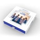 (무료배송)슬기로운 의사생활 시즌2 OST - TVN 목요 스페셜 (2CD)