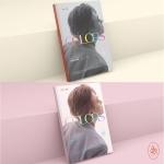 영재 (Youngjae) - COLORS from Ars (1ST 미니앨범) (A + B Ver.)