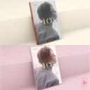 (세트)영재 (Youngjae) - COLORS from Ars (1ST 미니앨범) (A + B Ver.)