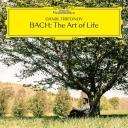 다닐 트리포노프 - 바흐 : THE ART OF LIFE [2CD]
