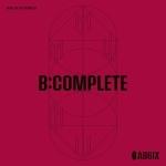 AB6IX (에이비식스) - B:COMPLETE (1ST EP) S VER.