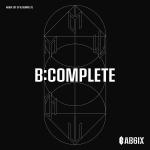 AB6IX (에이비식스) - B:COMPLETE (1ST EP) X VER.