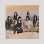 여자친구 - FEVER SEASON (7TH 미니앨범) 熱(열) Ver.