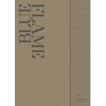 아스트로 (ASTRO) - BLUE FLAME (6TH 미니앨범) BOOK VER.