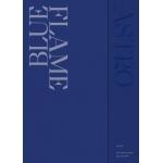 아스트로 (ASTRO) - BLUE FLAME (6TH 미니앨범) STORY VER.