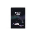 하성운 - TWILIGHT ZONE (3RD 미니앨범) (Black ver.)