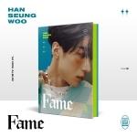 한승우 - Fame (1st 미니앨범) HAN ver.