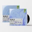 (사인회)비오브유 (B.O.Y) - PHASE TWO : WE [Harmony + Synergy Ver.]