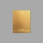 더보이즈 (THE BOYZ) - CHASE (5TH 미니앨범) (CHASE Ver.)