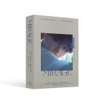 하성운 - MIRAGE (4TH 미니앨범)(DAZE Ver.)