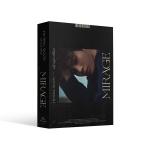 하성운 - MIRAGE (4TH 미니앨범)(LOST Ver.)