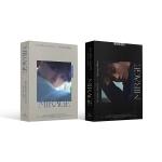 하성운 - MIRAGE (4TH 미니앨범)(DAZE + LOST Ver.)