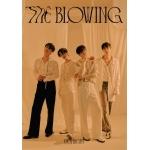 하이라이트 (Highlight) - The Blowing (3RD 미니앨범)(Breeze Ver.)