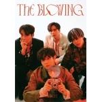 하이라이트 (Highlight) - The Blowing (3RD 미니앨범)(Wind Ver.)