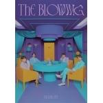 하이라이트 (Highlight) - The Blowing (3RD 미니앨범)(Gust Ver.)