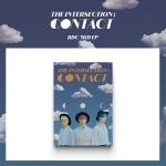 BDC - THE INTERSECTION : CONTACT (3RD EP) PHOTO BOOK VER.(CONTACT Ver.)