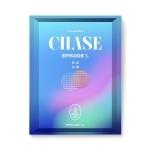 동키즈 (DONGKIZ) - CHASE EPISODE 1. GGUM (5TH 싱글앨범) (IMMATURE ver.)