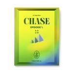 동키즈 (DONGKIZ) - CHASE EPISODE 1. GGUM (5TH 싱글앨범) (I'MMATURE ver.)