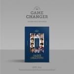 골든차일드 (GOLDEN CHILD) - 2집 [Game Changer] 일반반 (C VER.)