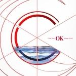 씨아이엑스 (CIX) - [OK]  Prologue : Be OK (1ST 정규앨범) (RIPPLE Ver.)