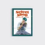 하성운 - Select Shop (미니 5집 리패키지) (Sweet Ver.)