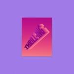 더보이즈 (THE BOYZ) - THRILL-ING (6TH 미니앨범) (BANG Ver.)