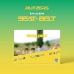 블리처스 - EP2 [SEAT-BELT] (MISS VER.)