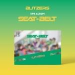 블리처스 - EP2 [SEAT-BELT] (TAKE VER.)