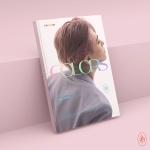 영재 (Youngjae) - COLORS from Ars (1ST 미니앨범) (B Ver.)